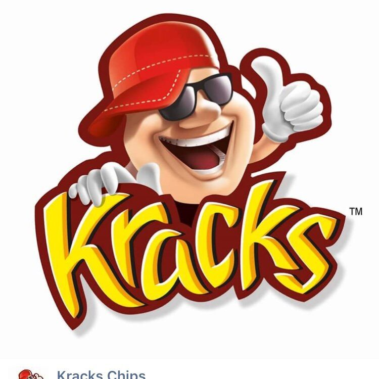 Kracks Chips